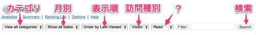 Post Views  Exception Code  WordPress