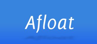 ∞labs  Afloat