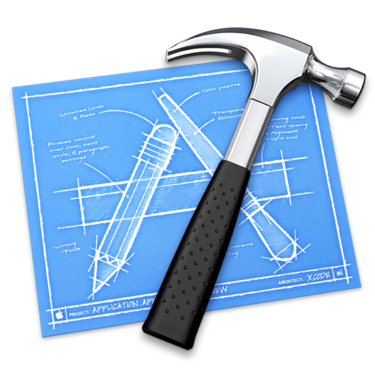 bloggerXcode-icon-375x375-75.png